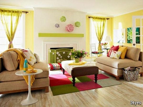 MY INSPIRATIONAL COLLECTION OF LIVING ROOMS ! TOP MODERN STYLES !