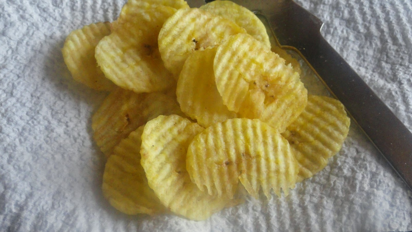 plantain chips recipe4