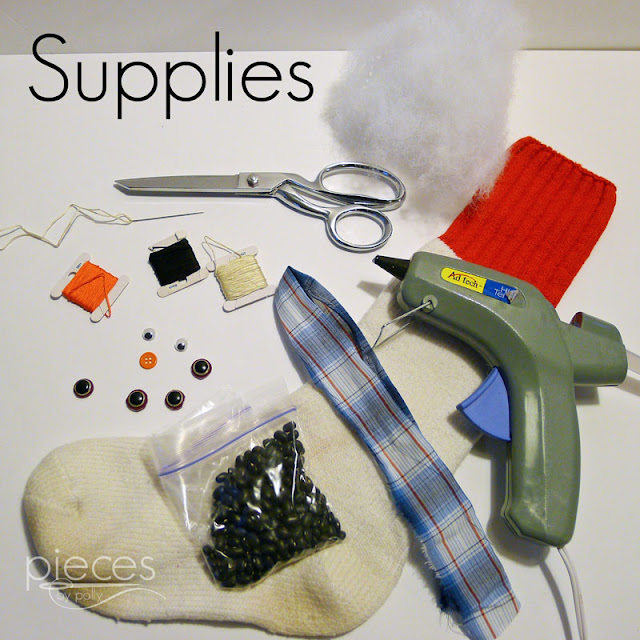 982-Snowmen-Supplies.jpg