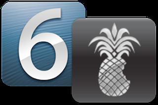 ios 6, A5, jailbreak, ios 6 jail break tutorial, jailbreak tool, tethered, ios 6.0.1,