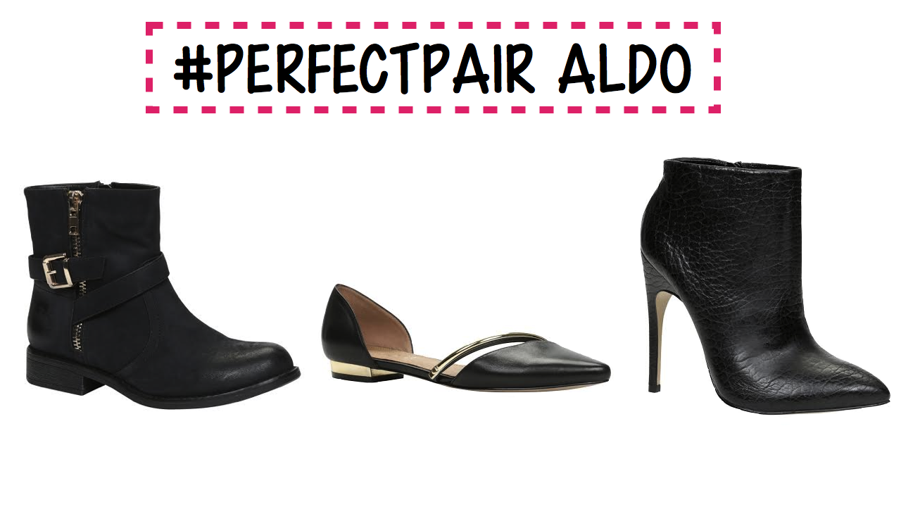 http://apipocamaisdoce.sapo.pt/2014/09/passatempo-aldo-perfectpair.html