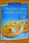 cobertura-para-tartas-de-fruta