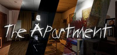 The Apartment-CODEX