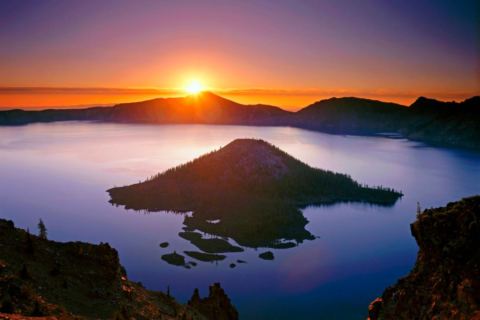 free sunrise in mountain nature wallpaper free sunrise in mountain