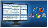 AvaTrade Web Trading