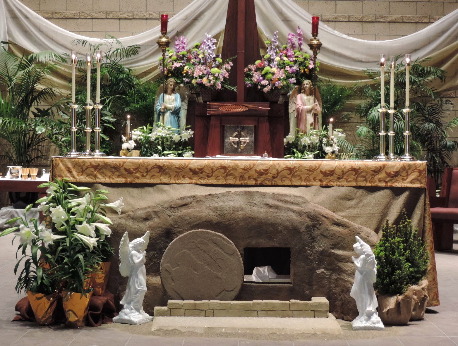 st francis of assisi parish bend oregon our churches at