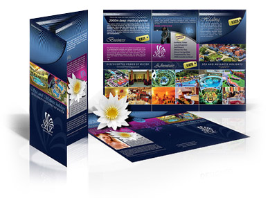 Print week india brochure printing offset printing india brochure printing often make the difference between a business that is little known and easily recognized and recommended to others reheart Images