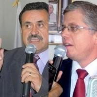 TJ-BA nega liminar de Dr. Francisco e mantém Có como presidente da Câmara de Santo Antonio de Jesus-Ba