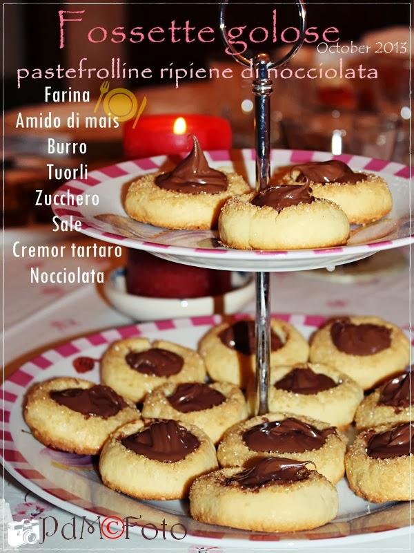 http://www.pecorelladimarzapane.com/2013/10/fossette-golose-alla-nocciolata.html
