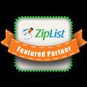 http://www.ziplist.com/
