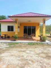 Shazah Homestay Berdekatan AFamosa Resort Melaka Alor Gajah