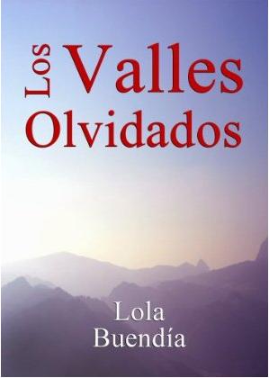 LOS VALLES OLVIDADOS