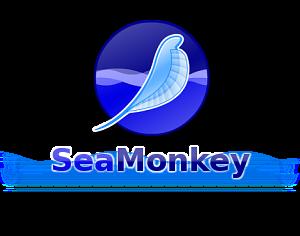 SeaMonkey 2.17 Portable