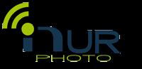 ARCHIVE  NurPhoto Agency