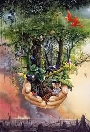 ...enfim, contos emocionantes, contos fantásticos, poemas, crônicas ...