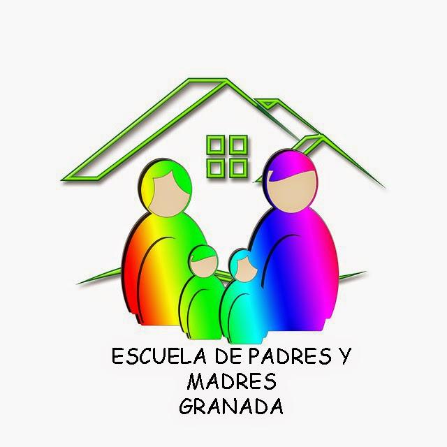 ESCUELA DE PADRES GRANADA