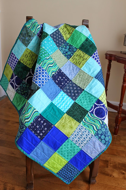 http://runningthimble.blogspot.ca/2015/02/a-blue-green-finish.html