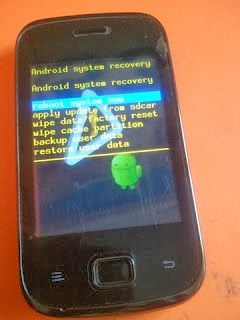 How to Use Recovery Mode to Fix Your Android