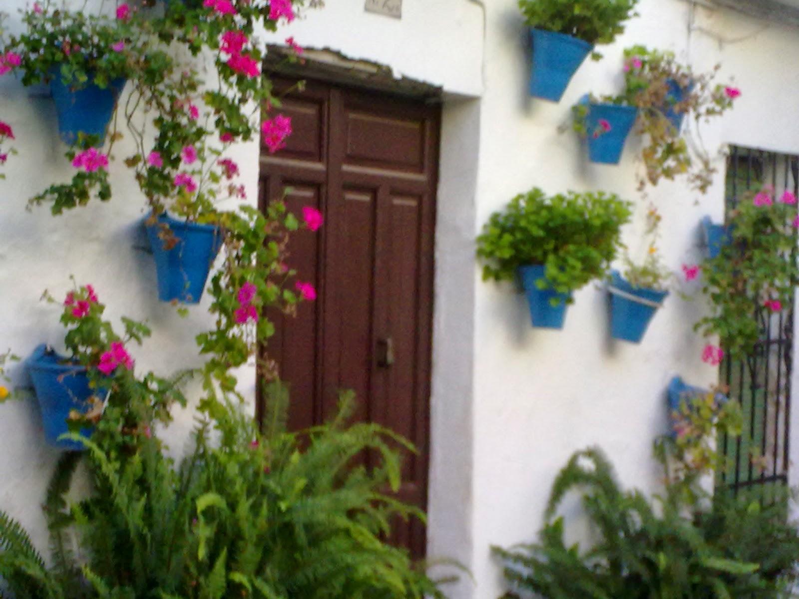 Ideas para el hogar decoracion for Ideas para decorar el hogar