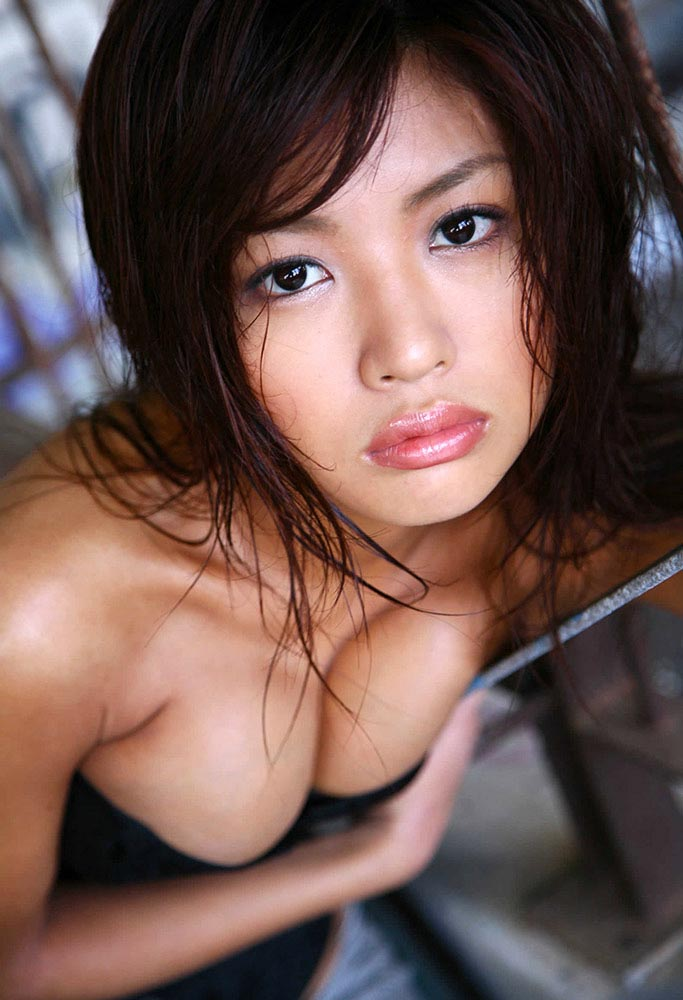 kana tsugihara hot pretty photos 02