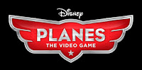 Disney's Planes video game
