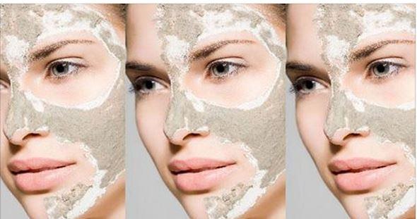 اسرع طريقة لتفتيح وتنظيف البشرة على الإطلاق بمعجون الاسنان – مجربة –