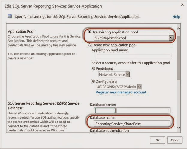 how to delete a hrea application