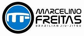Marcelino Freitas