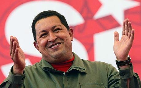 http://4.bp.blogspot.com/-GZWznfhOUPA/TjU-Yj3CorI/AAAAAAAABbE/cT8G1YKKngA/s1600/hugo-chavez.jpg