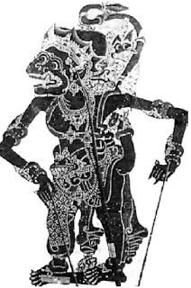 wayang golek menak dari kebumen wayang sasak arjuna wayang bali