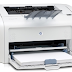 HP LaserJet 1018 Free Download Driver