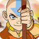 Download Android Game Avatar Fortress Fight 2 APK