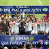 video gol kelantan vs atm - final piala malaysia 2012