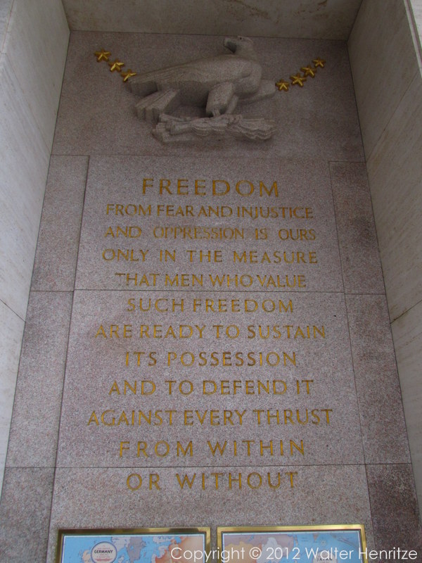 freedom from injustice Please see the blog certainly the usa isn't the only nation with freedom, liberty, equality and justice it is also obvious that the usa doesn't have the worst freedom, liberty, equality and justice of any nation on earth.