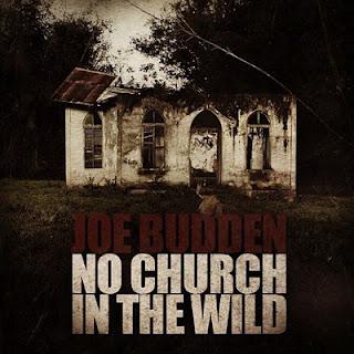 Joe Budden - No Church in the Wild Lyrics