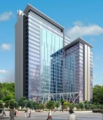 Commercial Property in Mumbai