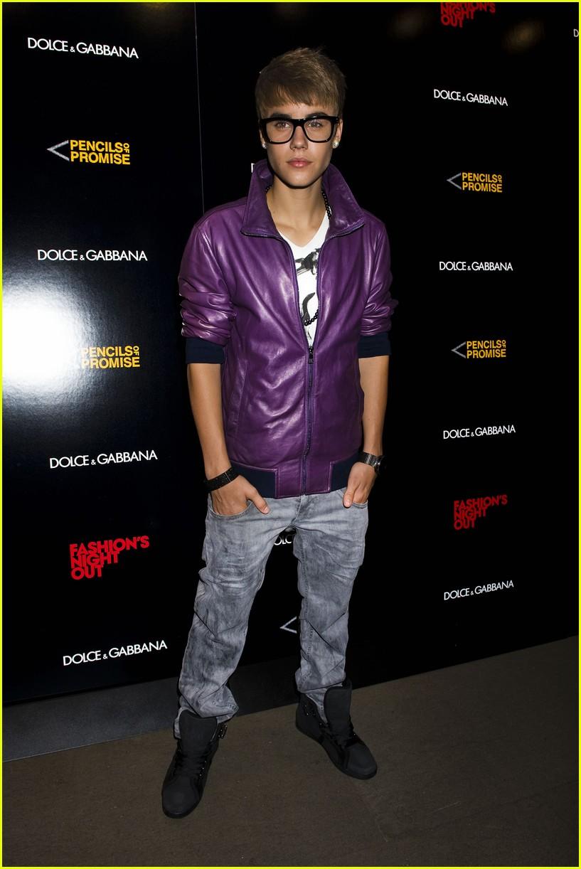 Justin Bieber Fashion Justin Bieber Singing Dolls Review