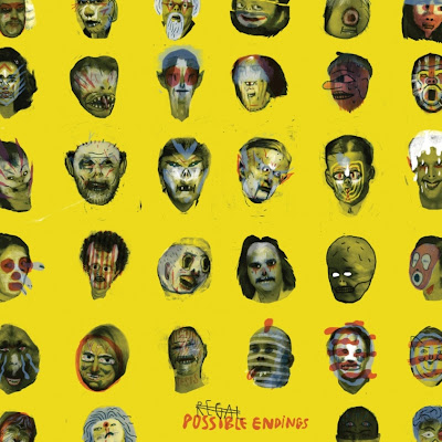 Vos derniers achats (vinyles, cds, digital, dvd...) - Page 40 LP_Regal_finalokok