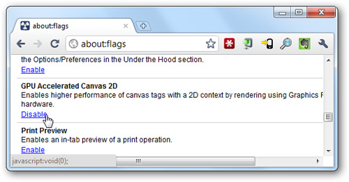 Cách khắc phục lỗi Chrome hay bị treo