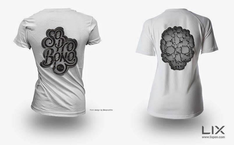 07-Anton-Suvorov-LIX-3D-Printing-Pen-www-designstack-co