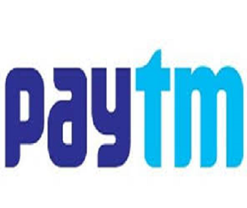 Mobile payments made easy. The way payments should be. With Paytm Payments.