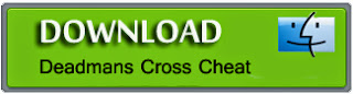 Deadman's Cross Cheat
