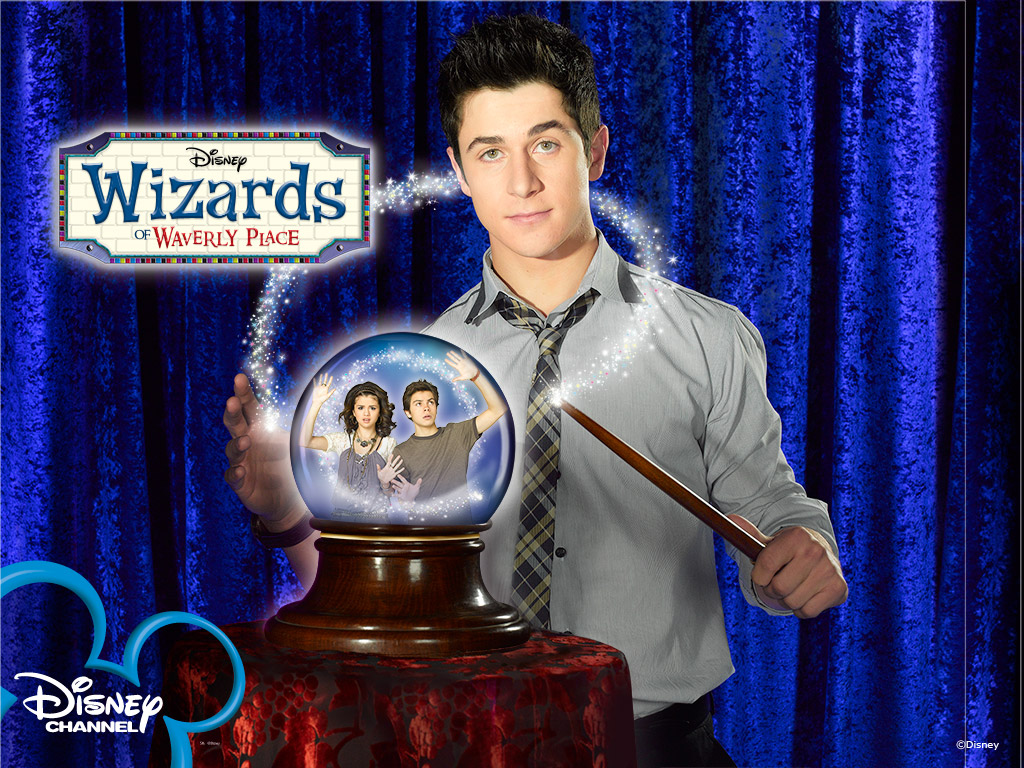 Justin Russo | Wizards of Waverly Place Wiki | FANDOM ...