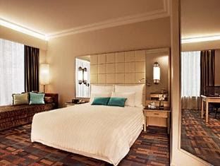 Sunway Resort Hotel & Spa Kuala Lumpur