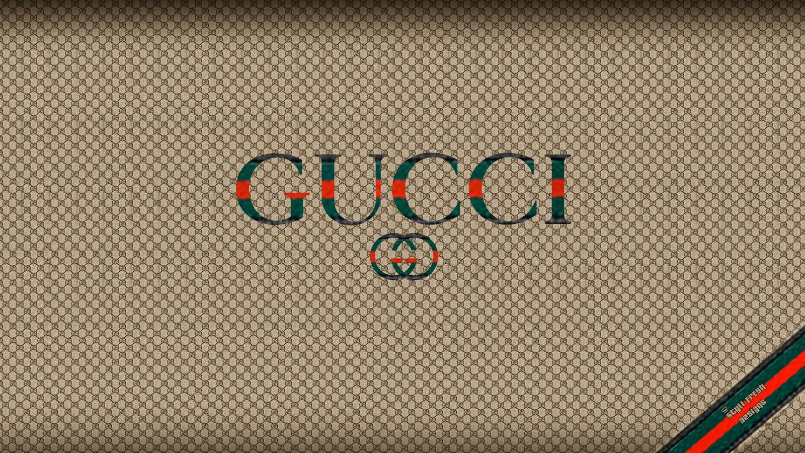 Contenidos multimediales septiembre 2014 - Images of gucci logo ...