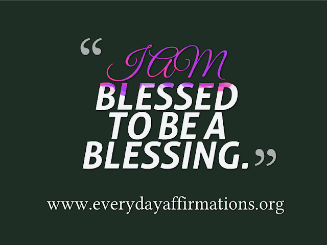 Best Affirmations to Fight Discouragement3