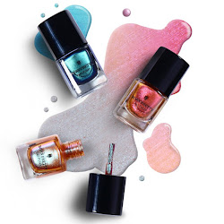 BORN PRETTY Nail Polish