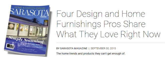 https://sarasotamagazine.com/2015/09/30/four-design-and-home-furnishings-pros-share-what-they-love-right-now/