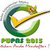 Jadwal Pelaksanaan e-PUPNS 2015