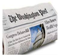 THE WASHINGTON POST HITS OBAMA